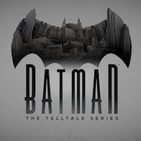 Batman - The Telltale Series Review