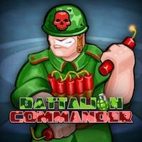 battalion-commander-review