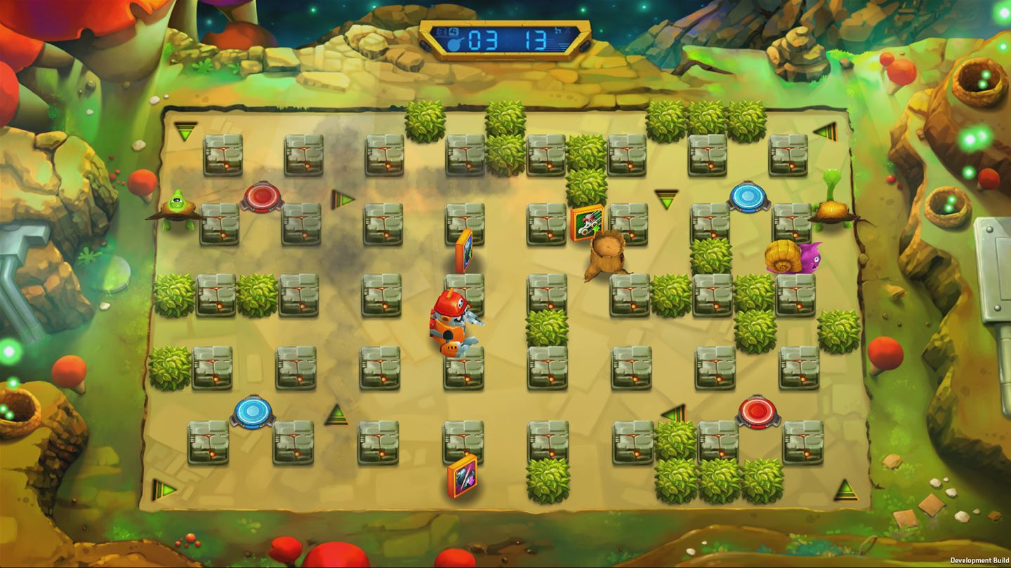 bombing-busters-xbox-one-review-screenshot-2