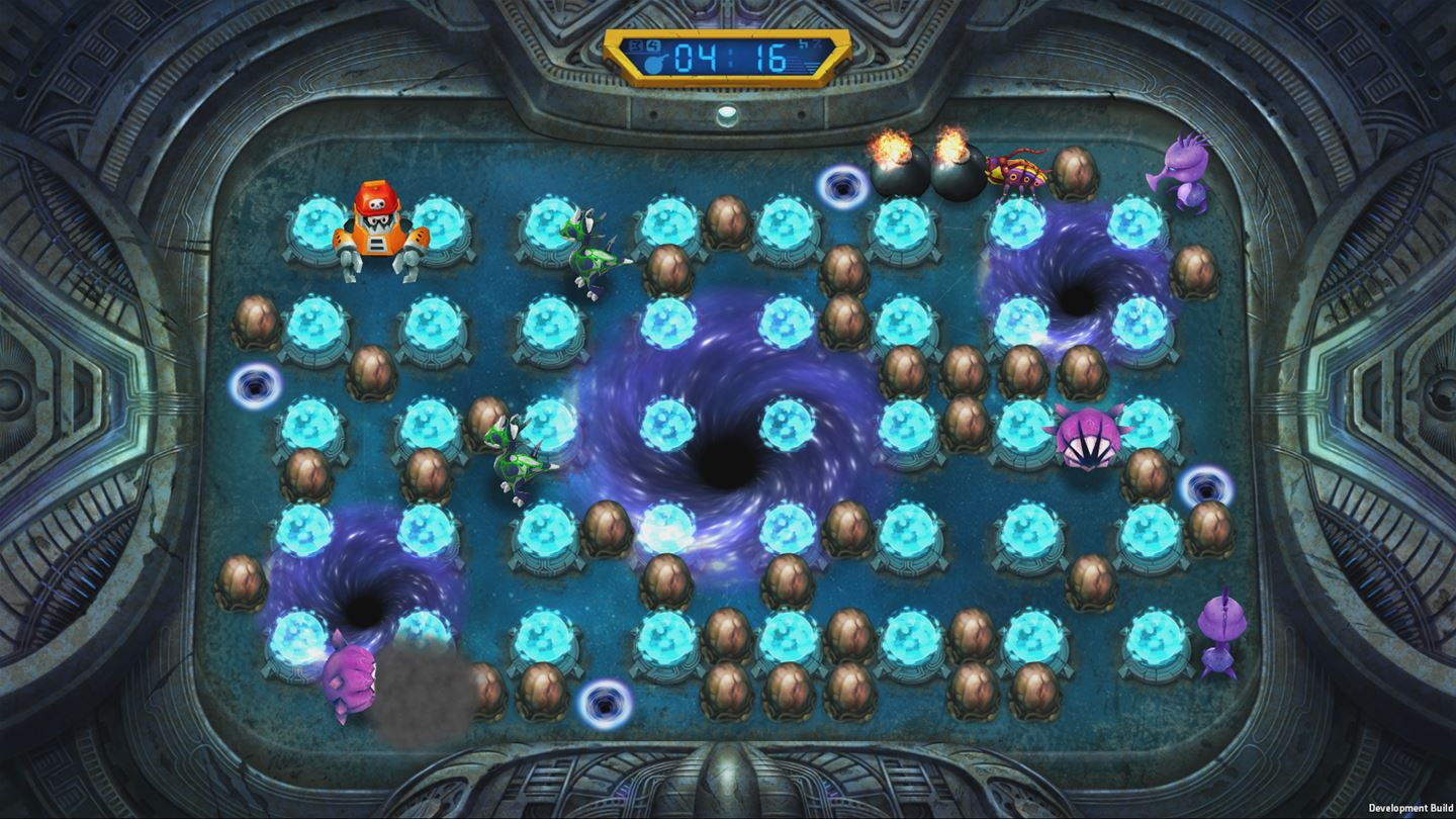 bombing-busters-xbox-one-review-screenshot-3