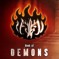 book-of-demons-review