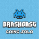 brashcast-going-solo-a-brash-games-podcast