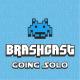 brashcast-going-solo-a-brash-games-podcast