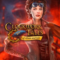 clockwork-tales-of-glass-and-ink-review