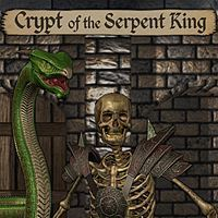 crypt-of-the-serpent-king-review