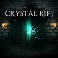 crystal-rift-review