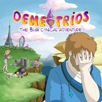 demetrios-the-big-cynical-adventure-review