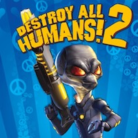 destroy-all-humans-2-review