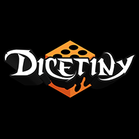 DICETINY: The Lord of the Dice - PC Game Review