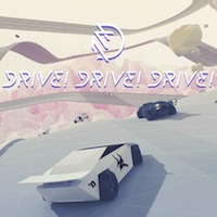 drivedrivedrive-review