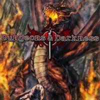 dungeons-darkness-review
