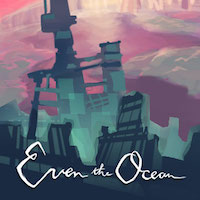 even-the-ocean-review