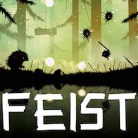 FEIST PS4 Video Game Review