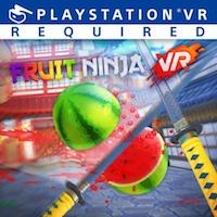 fruit-ninja-vr-review