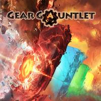 Gear Gauntlet - Nintendo Wii U Review