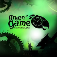 green-game-timeswapper-review