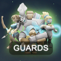 guards-review