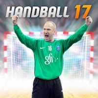 handball-17-review