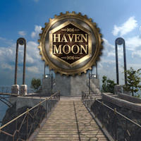 Haven Moon - PC Game Review