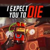 i-expect-you-to-die-review