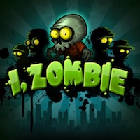 i-zombie-review
