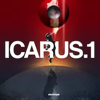 icarus-1-review-screenshot