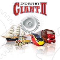 industry-giant-2-xbox-one-review