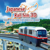 japanese-rail-sim-3d-monorail-trip-to-okinaw-review