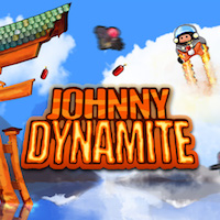 johnny-dynamite-review