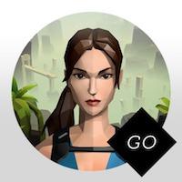 Lara Croft Go - Playstation 4 Review