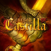 maldita-castilla-ex-review
