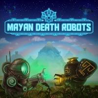 mayan-death-robots-review