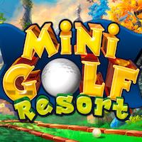 mini-golf-resort-review