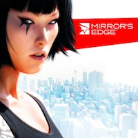 Mirror's Edge - PC Game Review