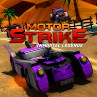 motor-strike-immortal-legends-review