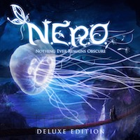 n-e-r-o-nothing-ever-remains-obscure-deluxe-edition-review