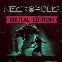 necropolis-brutal-edition-review