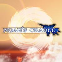 Noah's Cradle - Nintendo 3DS Game Review