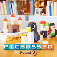 picross-3d-round-2-nintendo-3ds-review