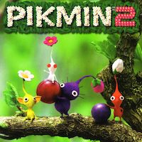 pikmin-2-review