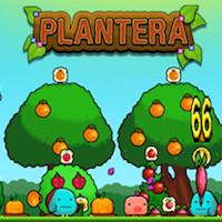 plantera-review