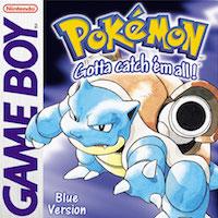 pokemon-blue-version-review