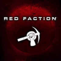 red-faction-review