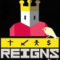 reigns-review
