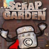 scrap-garden-review