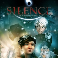 silence-the-whispered-world-2-xbox-one-review