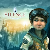 silence-review