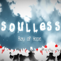 soulless-ray-of-hope-review