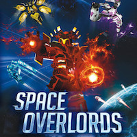 space-overlords-review