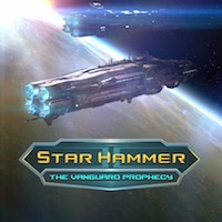 star-hammer-the-vanguard-prophecy-review